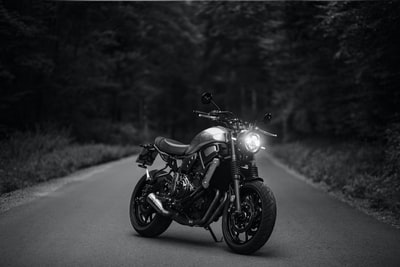 Harley Davidson motorcycle insurance: $50,000 for a 100-year coverage policy